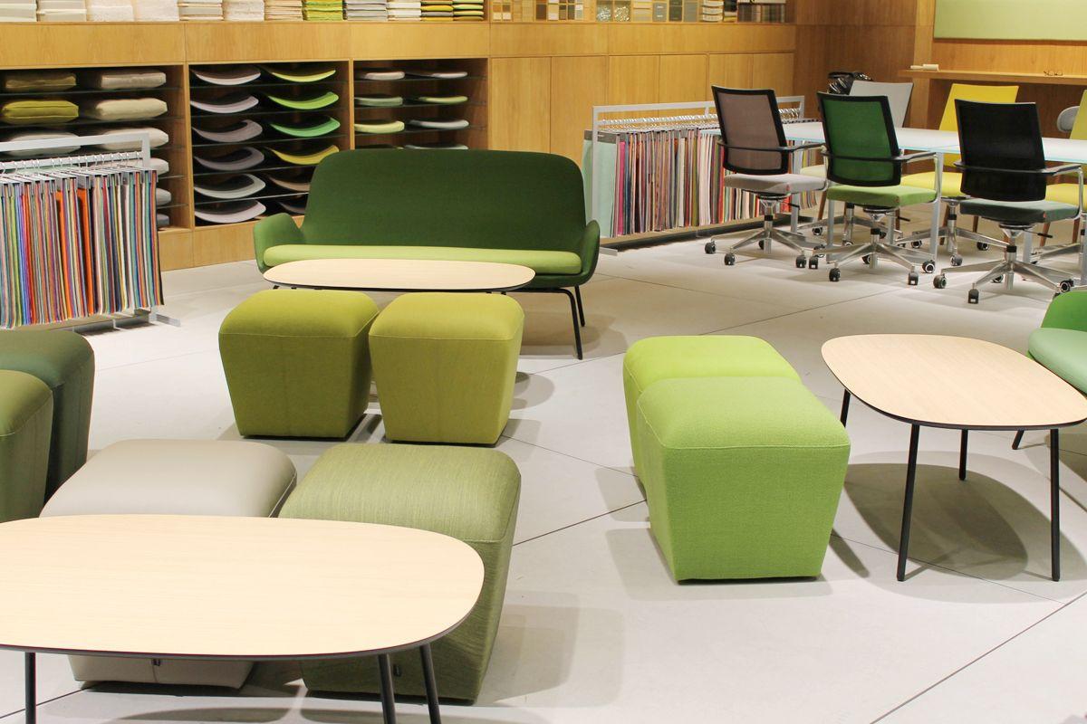 Dk Furniture Gallery