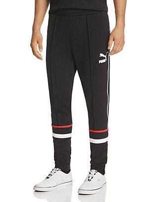af0c48430c PUMA Super Puma Track Pants | Men's fashion Old 2 New | Mens fashion ...