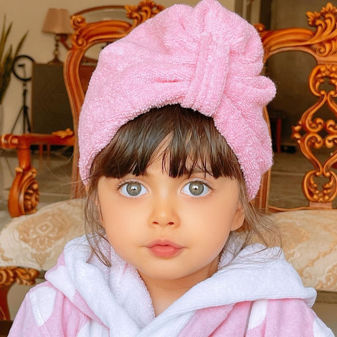 Pin By Mr Sandeep On Kid S Fashion In 2021 Cute Baby Couple Cute Baby Girl Pictures Baby Girl Pictures