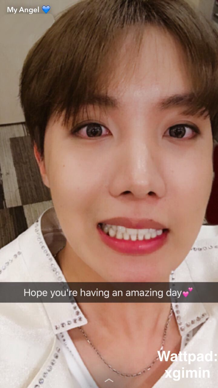Bts Snapchat Imagines Bts Imagine Bts Snapchats Bts Texts
