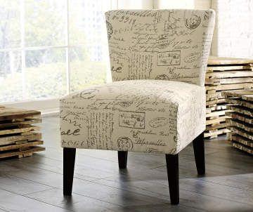 Best New Furniture Furniture Big Lots Accent Chairs 400 x 300