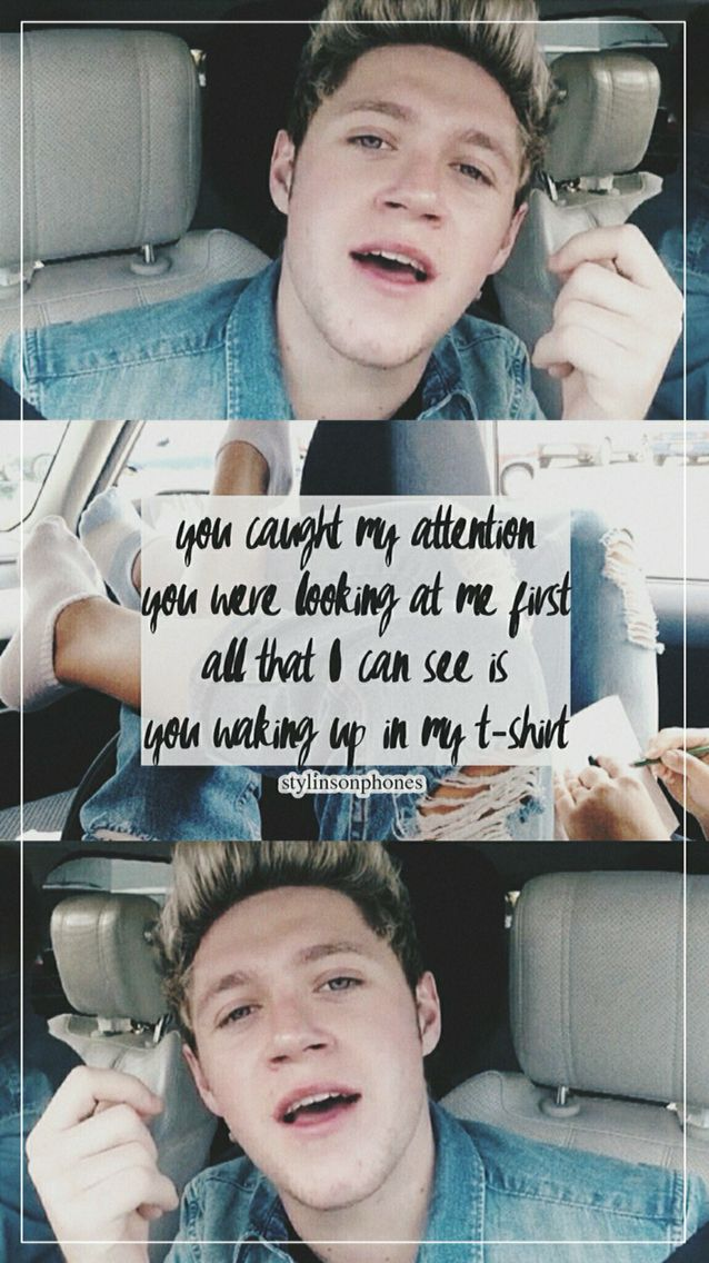 Niall Horan X Temporary Fix Ctto Stylinsonphones One Direction Songs One Direction Collage Niall Horan