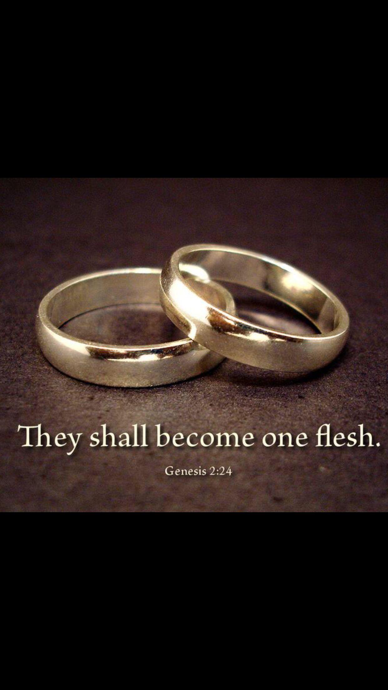 Matrimonio Biblia Quiz : Genesis 2:24 biblia genesis love marriage happy marriage y
