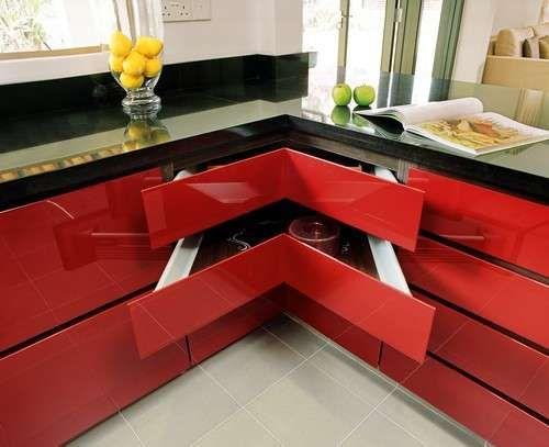 cocinas-integrales-precios-de-fabrica_b92b4aaff_3.jpg (500×407 ...