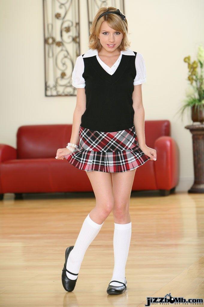 teenage porno actress schoolgirl