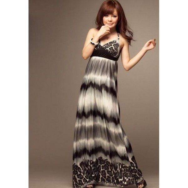 robe maxi elegante - Recherche Google