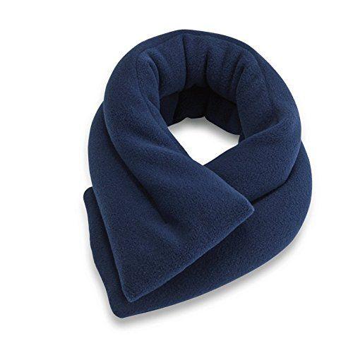 Sunny Bay Extra Long Neck Heating Pad, Blue Sunny Bay http://www.amazon.com/dp/B00NOW8T1I/ref=cm_sw_r_pi_dp_jyBfwb0Q325H2