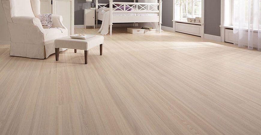 Buy High Quality Plank Parquet Flooring In Dubai Parquet