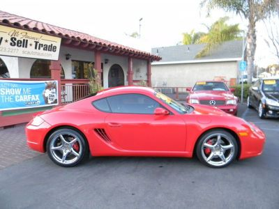25 Car Truck Porsche Cayman Ideas Porsche Cayman Cars Trucks