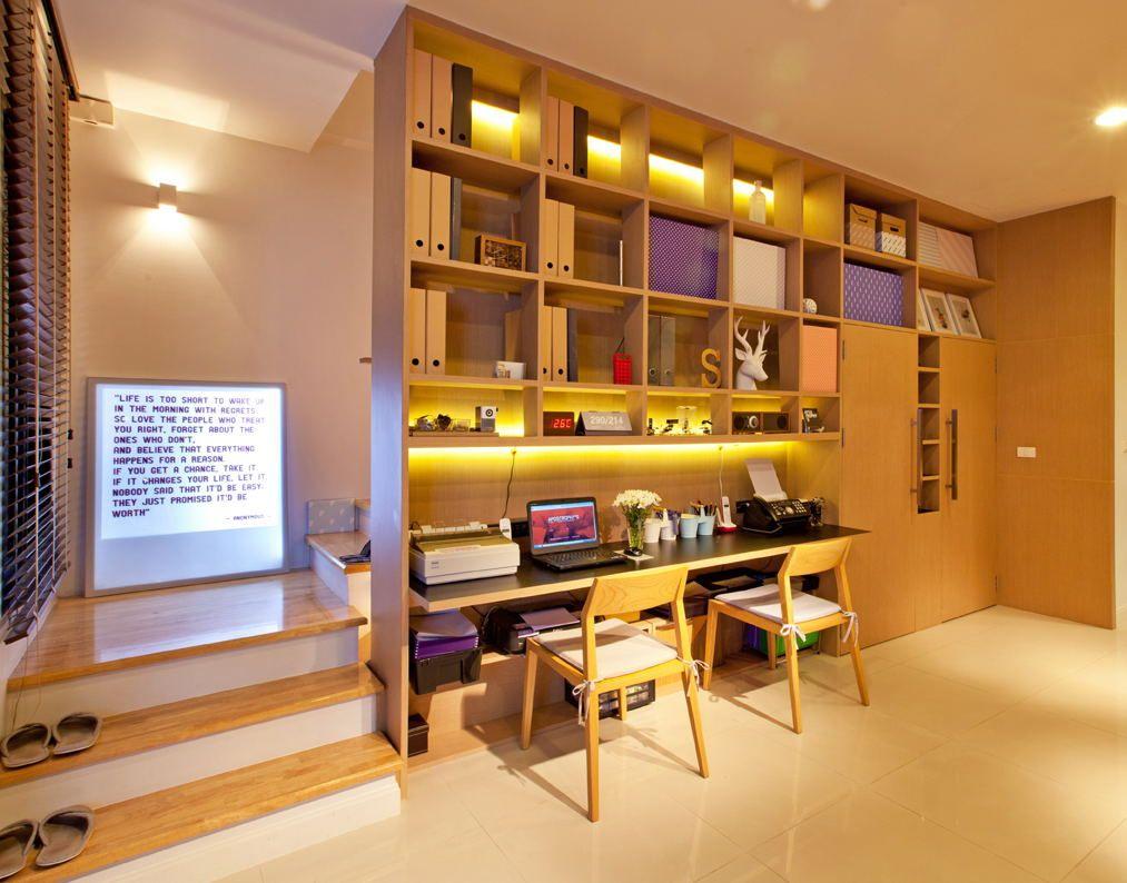 Apostrophy S Office Muy Bueno Mueble Divisorio Para Escritorio  # Muebles Divisorios