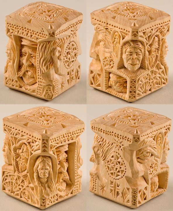 Great detail woodcarving pinterest carving