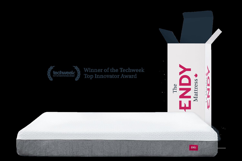 buy canadian made mattresses online endya balcony makeover