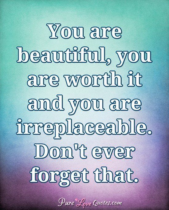Love Quotes from PureLoveQuotes.com | Pure love quotes, You ...