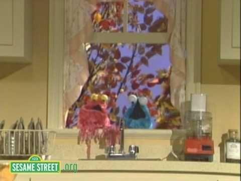 Sesame Street: The Leaky Faucet - YouTube | Brain Breaks | Pinterest ...