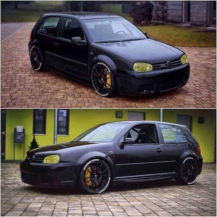 never been a big mk4 fan but this is rather tasty vw r32 pinterest. Black Bedroom Furniture Sets. Home Design Ideas