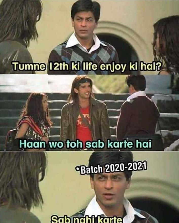 Srk Memes Shahrukh Khan Memes Images Funny School Memes Really Funny Memes Fun Quotes Funny