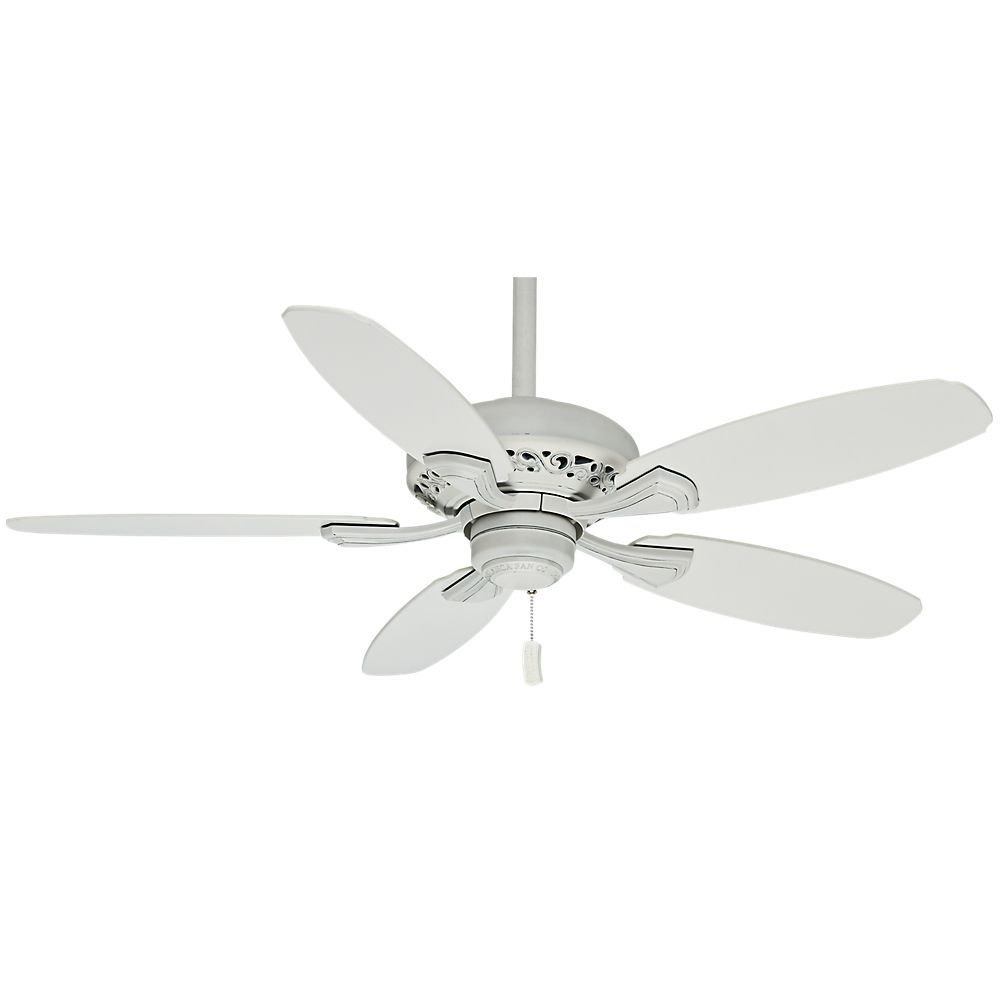 fan inch frosted light ceiling glass ceilings blade white girls with kit alice childrens fans opal