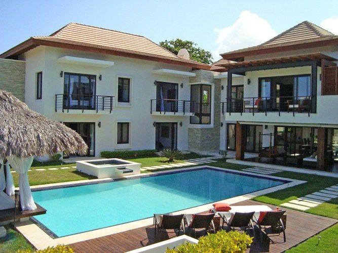 Cabrera, Dominican Republic Luxury Real Estate Property ...