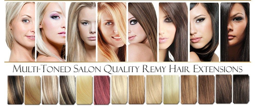 100 Brazilian Virgin Remy Human Hair Extension Clips In On Oblique Bangs Stealth Blunt