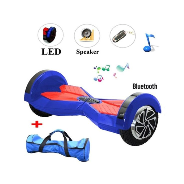 Pin On Hoverboard