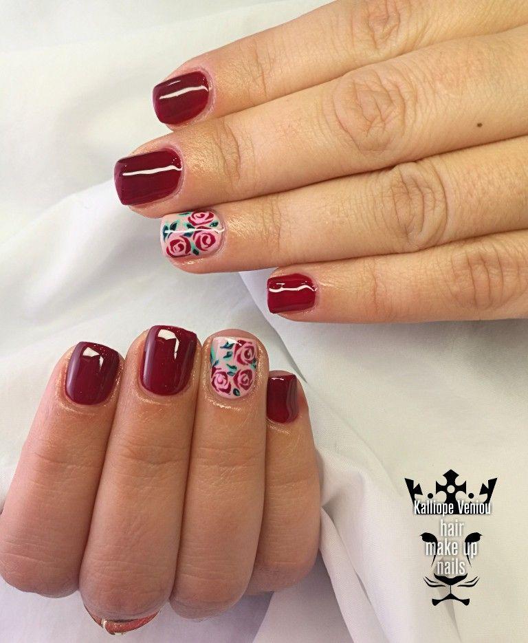 Nails Nailart
