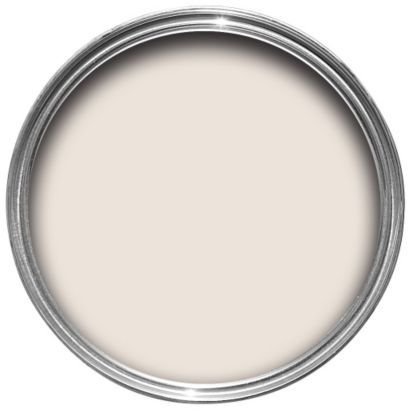 Dulux Timeless Emulsion Dusted Cappuccino, 5010212555200 ; 5010212555521