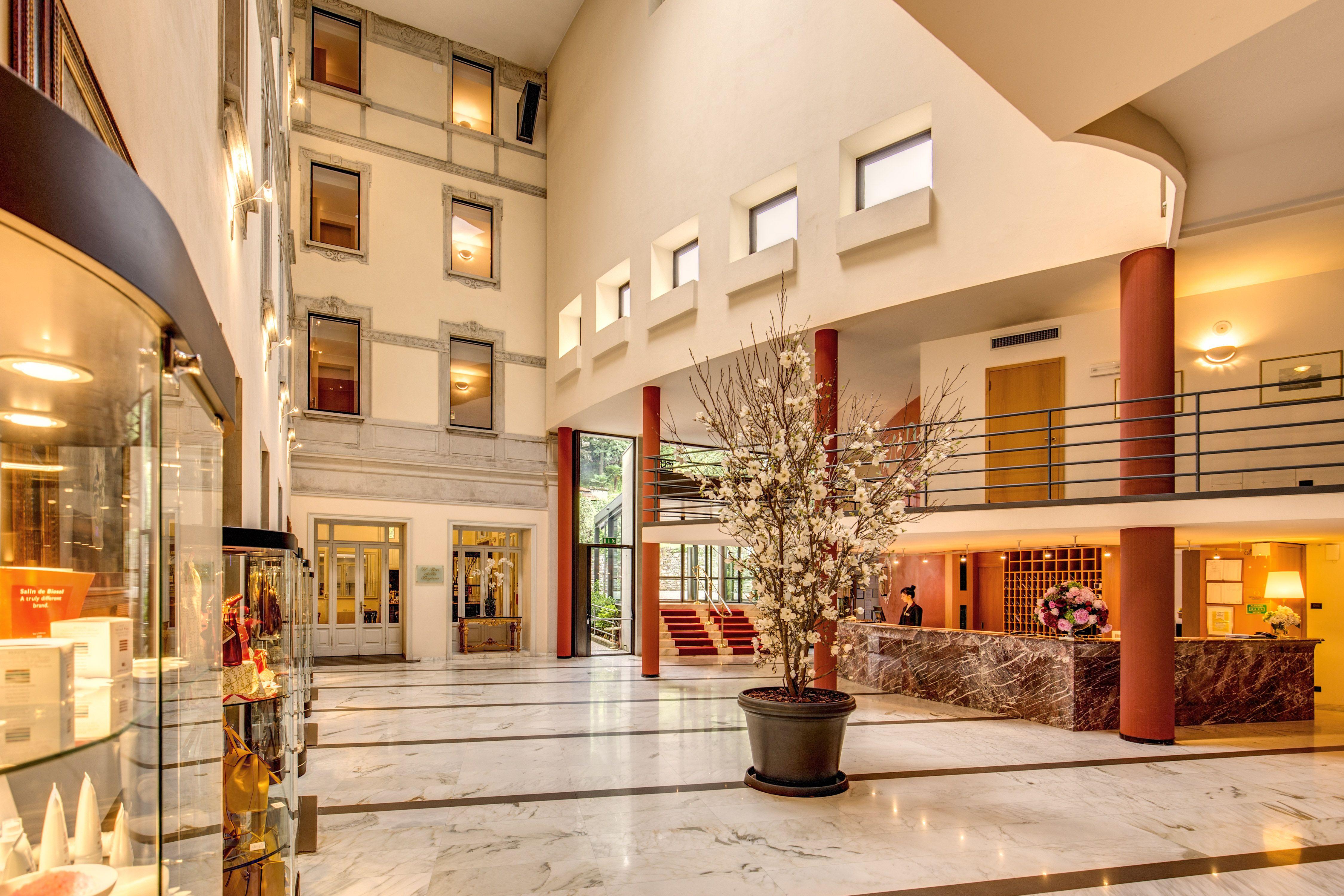 Pin di grand hotel imperiale su grand hotel imperiale_lake