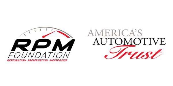 RPM Foundation Grant Program Deadline: October 12, 2017