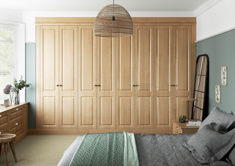 Home Decorators Collection Gazette Vanity regarding Home