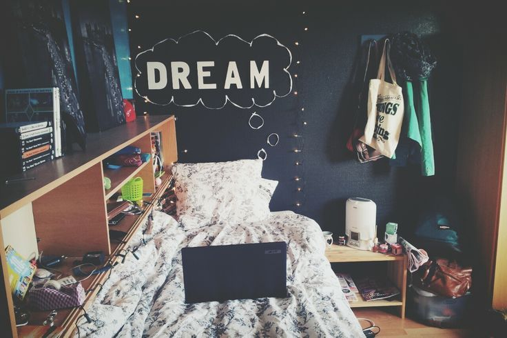 Bedroom Decor Tumblr Bedroom Decor Tumblr Tumblr Bedroom Decor For