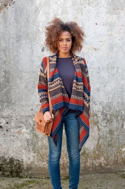 Sweter Merino Wool | warm Merino Wool sweater www.kokoworld.pl #kokoworld #sweater #mrinowool #autumncolours #wintertime #handmade