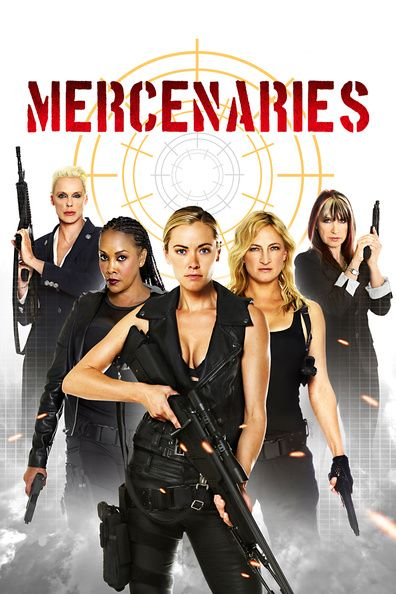film en streaming mercenaries un groupe de haut niveau am ricain diplomate est dans une crise. Black Bedroom Furniture Sets. Home Design Ideas