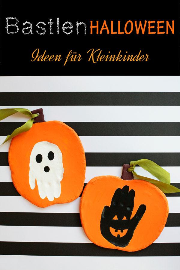 10 Gruselige Ideen Fur Halloween Basteln Mit Kindern Diy Halloween Zenideen In 2020 Halloween Basteln Mit Kindern Halloween Basteln Ideen Basteln Mit Kindern