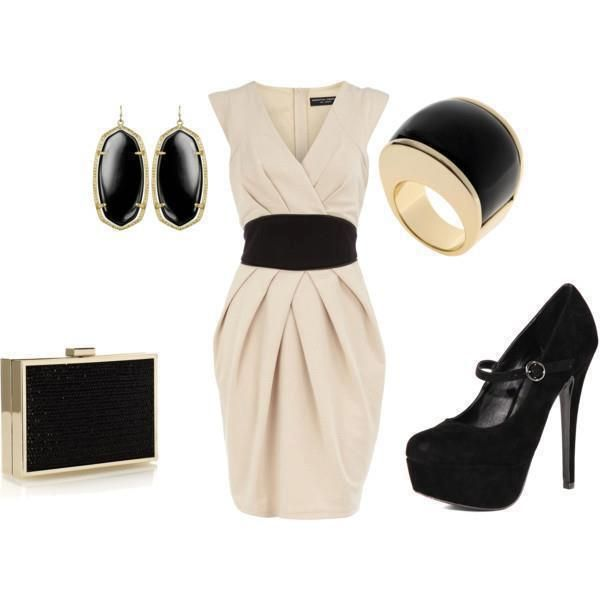 Recommended womens fashion office wear for this week