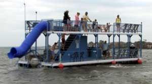 Texas Party Boat Rental Lake Conroe Boat Boat Rental