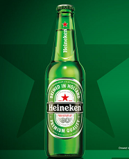 Heineken Prizes Instant Win Game And Sweepstakes