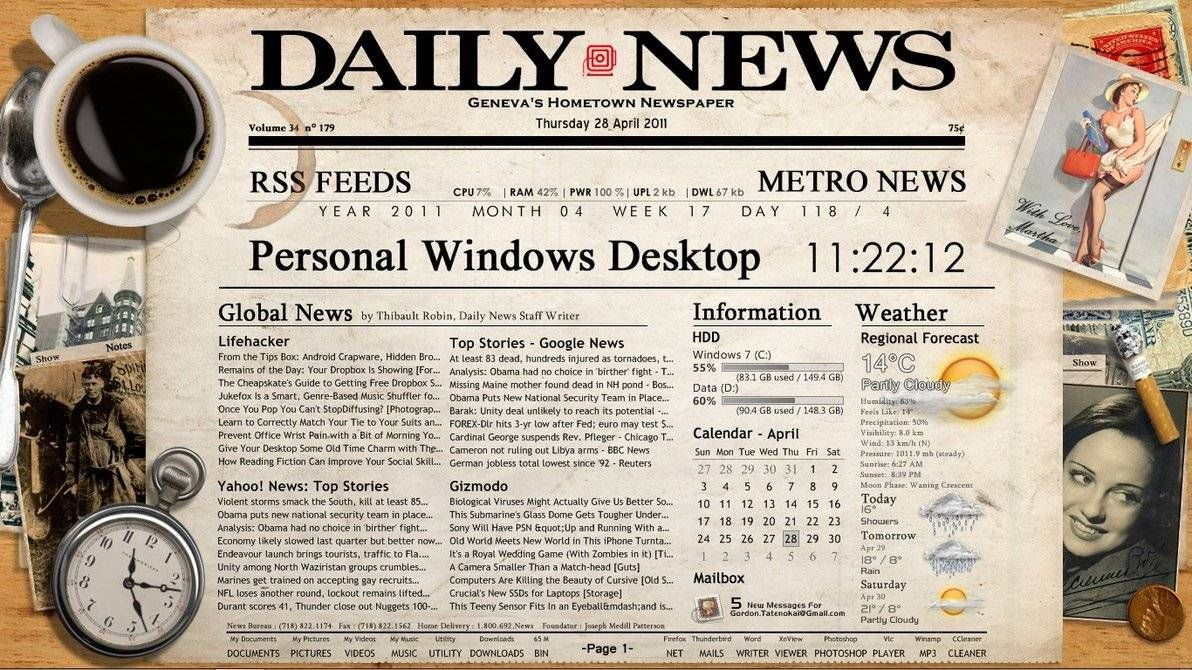 Newspaper if you need help with your article writing http