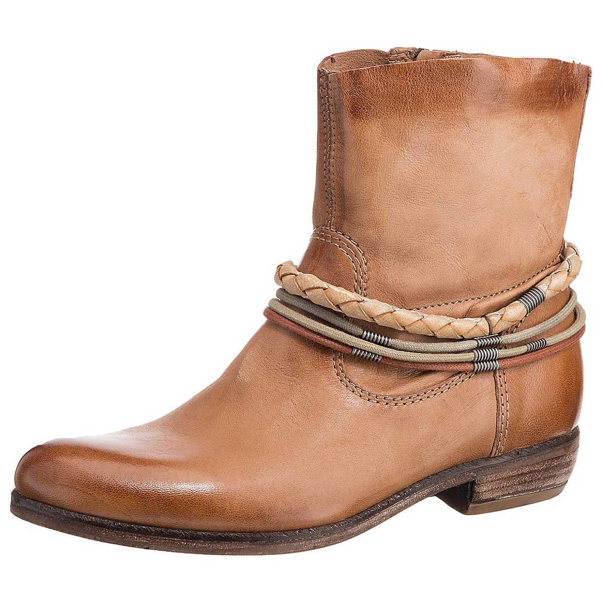 Mjus Boots Und StiefelettenHerbst Winter FashionShoes nwPOk80X