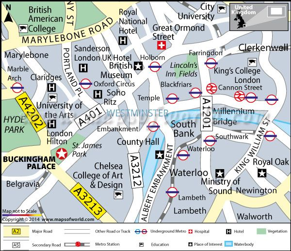 Buckingham Palace London Map Facts Location Things to do Best
