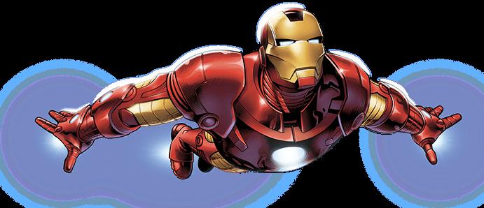 Avengers Characters   Avengers   Marvel Kids   Marvel ...