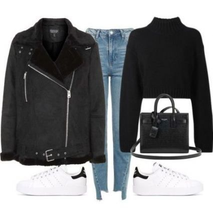 Photo of Fashion Winter Classy Polyvore 67 Trendy Ideas