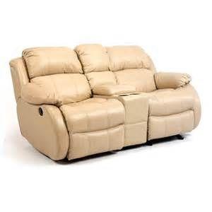 Astounding Brandon 1506 604 Reclining Gliding Loveseat W Console Creativecarmelina Interior Chair Design Creativecarmelinacom