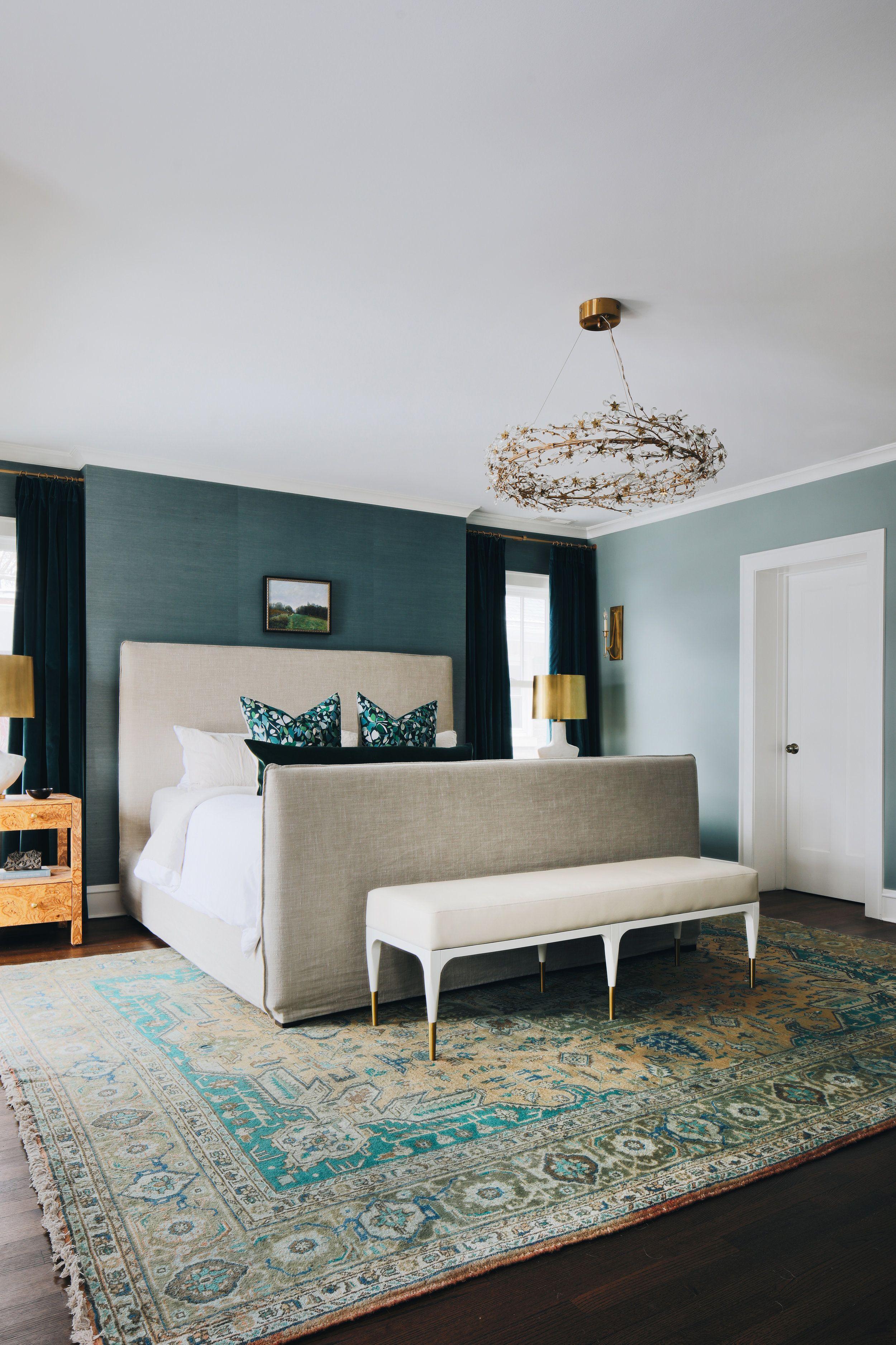 Jsd Feb 2019 068 Jpg Master Bedroom Inspiration Contemporary