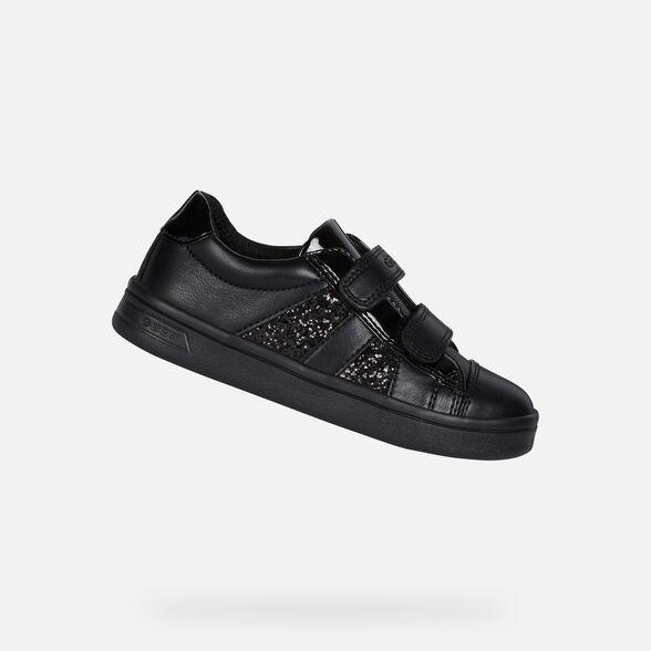 Acercarse Corrupto recurso  Pin de CERDÁ DISSENY en Casual Shoes_Winter | Zapatillas, Calzas, Zapatos