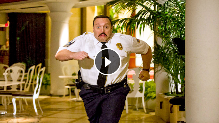 Pin By Shahid Full On مسلسل مطلوب حب عاجل Paul Blart Mall Cop Mall Cop Cop