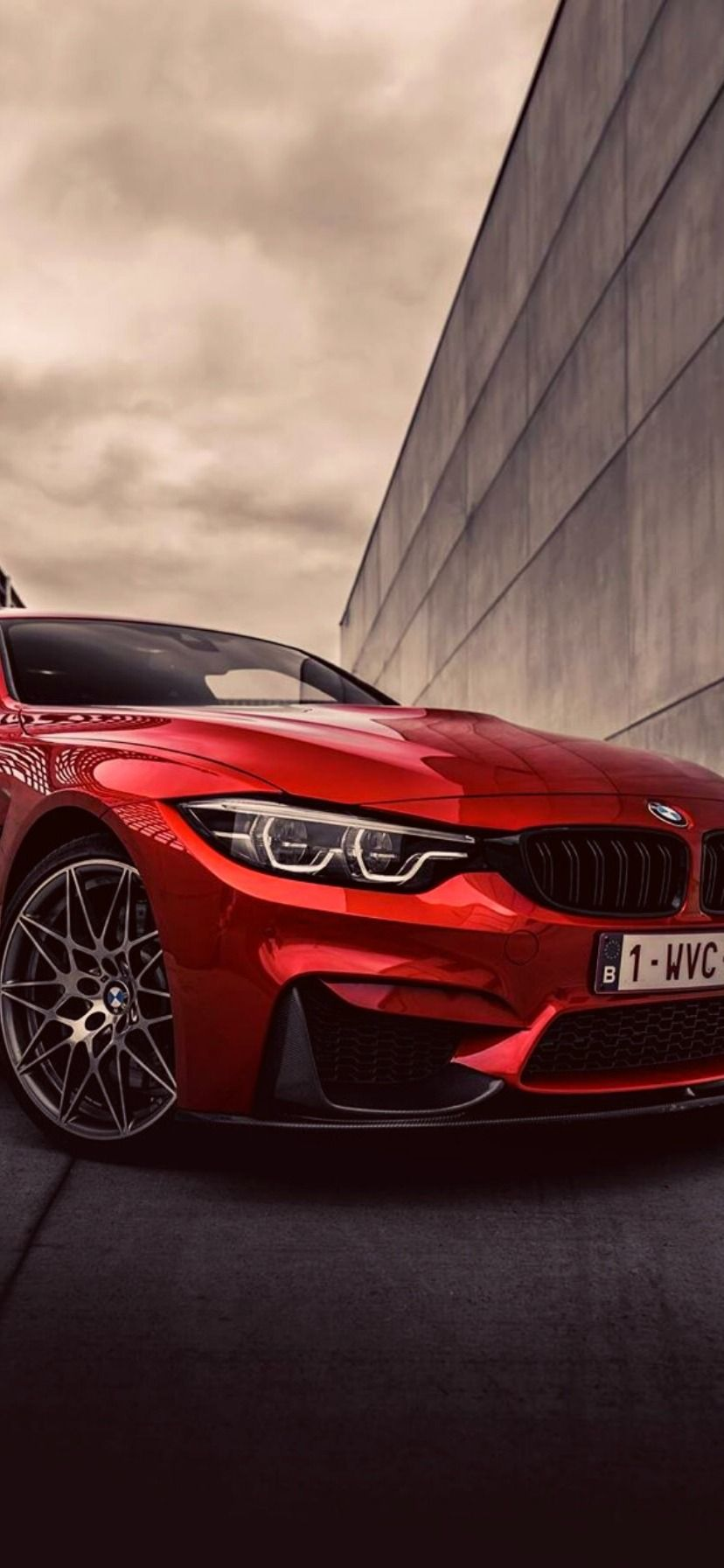 Iphone Xr Bmw Wallpapers Top 25 Bmw Wallpaper Iphone Xr In 2020