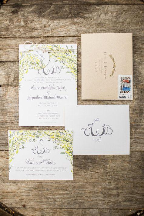 Show Us Your Wedding Day Pictures Wedding Weddings and Wedding