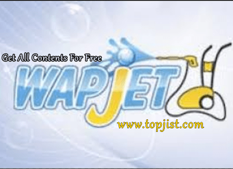 www wapjet com Free Movies, Mp3 Musics, Games and Apps Download