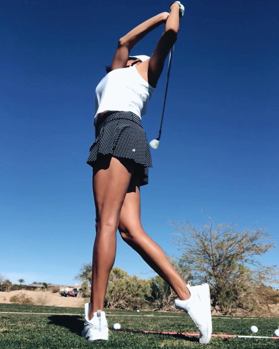 Pin on Ultimate Golf Partners