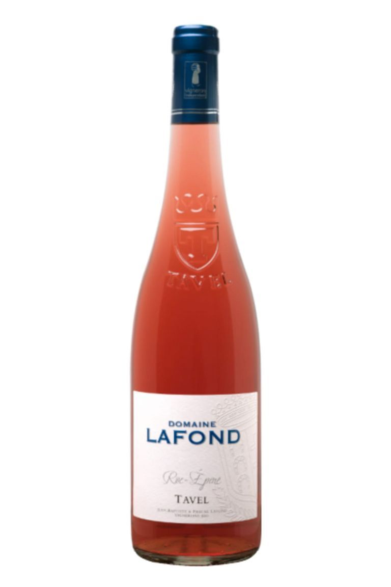 25 Of Our Favorite Rose Wines To Try This Summer In 2020 Best Rose Wine Wine Brands Fruity Wine